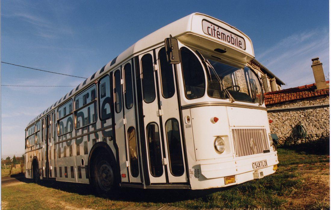 citemob_bus-campagne