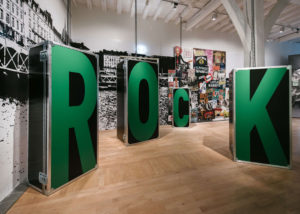 Exposition-_Rock-!.-©-David-Gallard-(48)retouche